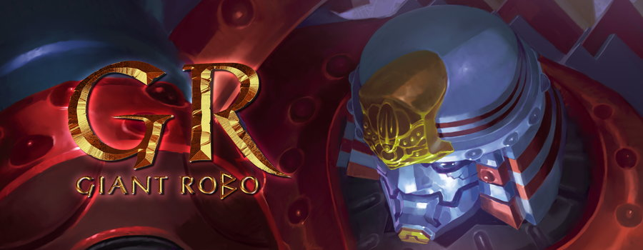 GR-Giant-Robo